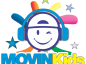 Movin Kids Eventos
